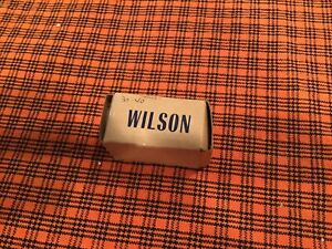 "L.E.Wilson ""30-40"" Reloading SHELL HOLDER-NEW OLD STORE STOCK!!!"