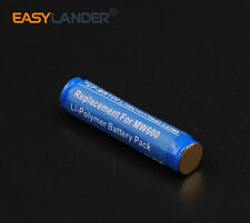 GP0836L17 CP-MH100 Battery for Sony Ericsson MW600 & MH100 Wireless Bluetooth