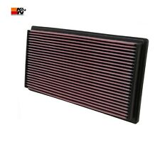 K&n Performance Air Filters 33-2670 for Volvo 850,S70,C70
