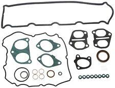 Pochette de joints haut moteur ELRING 219.230 pour Citroen-Fiat-Peugeot-Toyota