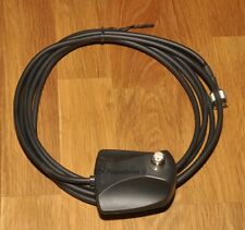 CISCO 4G-AE010-R  Antenna Extension Base 10-ft cable (ca. 3m) - inkl. VAT