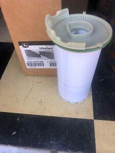 New John Deere Filter Element #DZ105796