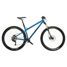 2016 Genesis High Latitude (Small) - Mountain Bike - EX-DISPLAY