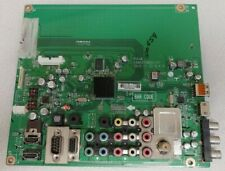 LG EBT61397480 (EAX63728604(0)) Main Board for Z42PT320-UC