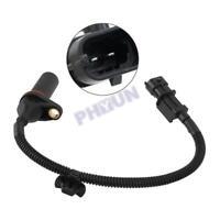 For Hyundai Kia Crankshaft Position Sensor OEM:39180-2B000 / 39180 2B000