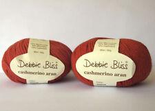 Debbie Bliss Craft Yarns