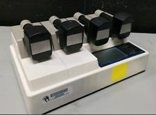Stryker System 5 Battery Charger Arthroscopy Endoscopy Surgical Amp Qty4 Battery