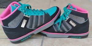 Adidas 2013 9.5 EVH 791004 sneakers Mens