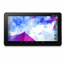 iRULU 10.1 inch Android 5.1 Lollipop Octa Core Buletooth16GB HDMI WIFI Tablet PC