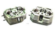 Moto Guzzi 850 T5 VR - Zylinderkopf rechts + links*