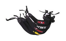 Neoprene Neck Shoulder Strap for all Pentax SLR camera