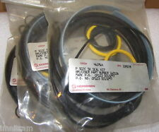Norgren  cylinder seal kit 50ZC SK  * NEW *