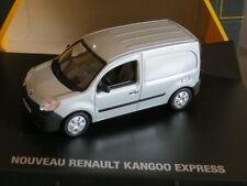 Renault Kangoo Express II Eligor 1/43