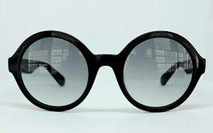 KATE SPADE  SUNGLASSES  AT THE BEST PRICE ON THE NET MOD KHRISTA/S OS2J