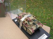 MASTER FIGHTER 1/48 TANK CHAR Pz.Kpfw II Ausf.L Luchs / Lynx Sd.Kfz 123 48566 !!