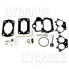 Carburetor Repair Kit Standard 160A