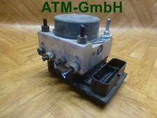 ABS Hydraulikblock Ford KA 2 II RU8 0265800791 5507L3080310 085 0265232236