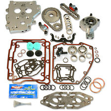 Feuling Motor Company Hydraulic Cam Chain Tensioner Conversion Kit - 7089