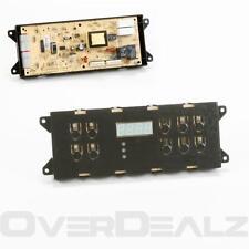 Genuine 316557118 Kenmore Range Oven Control Board