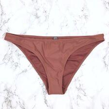 ce16ae2d53d Aerie Bikini Bottom Swimwear for Women for sale | eBay