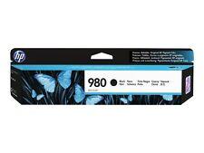 HP 980 D8J10A Tinte schwarz 10.000 Seiten 203 5 Ml