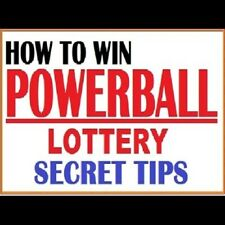 """Winning Lotto Techniques! """"From"""", the book of 7 Times Winner Richard Lustig"""