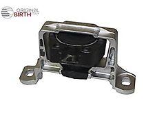 230602 SUPPORTO MOTORE ANTERIORE DX VOLVO S40 II V50 cc 1600 16V 2004 OE 1568052
