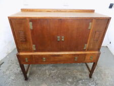 Arts & Crafts Original 20th Century Antique Sideboards