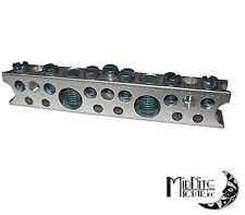 Midnite Solar Mngbb Busbar w/ Ground for Midnite Charge Classic Controllers