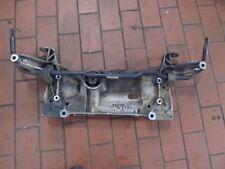 Achse vorn Motorträger 1K0199369F VW GOLF V (1K1) 2.0 TDI 16V