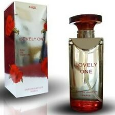 Lovely One Parfüm Eau de Parfum NG 80ml