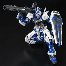 US Seller RG HG 1/144 Astray Blue Frame Gundam Gunpla Waterslide Decal D.L Dalin
