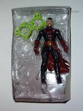 Marvel Legends Infinite Series Avengers Hulkbuster DR. STRANGE Figure New *Loose