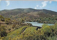 BF22846 col d ibardin vera de bidasoa vista del lago  spain  front/back image