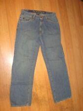 nautica jeans 28 30