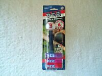 """"""" NIP """" MLB Boston Red Sox Pez Dispenser With Candy """" GREAT COLLECTIBLE ITEM """""""