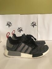 sports shoes 2c5d3 03a0b Adidas NMD R1