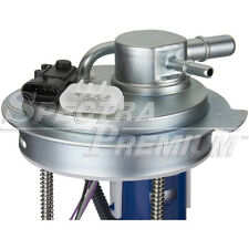 Spectra SP6090M Fuel Pump Module Assembly