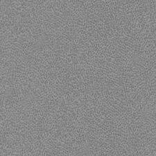 CROWN M1497 GLAMOROUS CHARCOAL TEXTURE LEOPARD WALLPAPER - GLITTER HIGHLIGHTS