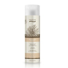 Natural Look Colourance Beige Blonde Shampoo 250ml