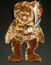 TY Beanie Baby CHAMPION 2002 FIFA World Cup KoreaJapan