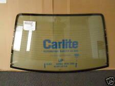 NOS OEM Ford Mustang 1979 - 1993 Hbk Rear Window Back Glass Cobra 1990 1991 1992