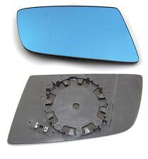 Spiegelglas BMW 5er E60 E61 Heizbar Rechts