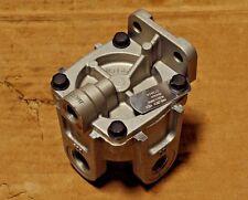 HALDEX N30108BK AIR BRAKE VALVE RV060