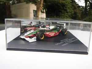 dallara f398 german f3 champ 1998