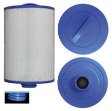 3 x Pww50 Hot tub filter - Black Diamond Spa's