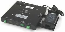 Crestron DM-RMC-200-C HDBaseT Empfänger DigialMedia