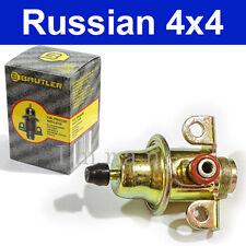 Embrague principal cilindro//donantes Lada Niva 1600,1700ccm