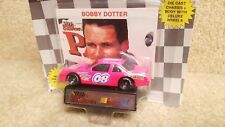 New 1992 Racing Champions 1:64 Diecast NASCAR Bobby Dotter Team R Buick Regal #8