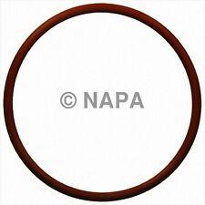 Engine Oil Filter Adapter Gasket-OHV NAPA/FEL PRO GASKETS-FPG 72884